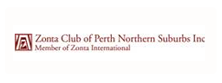 Zonta Club of Perth Nothern Suburbs Inc