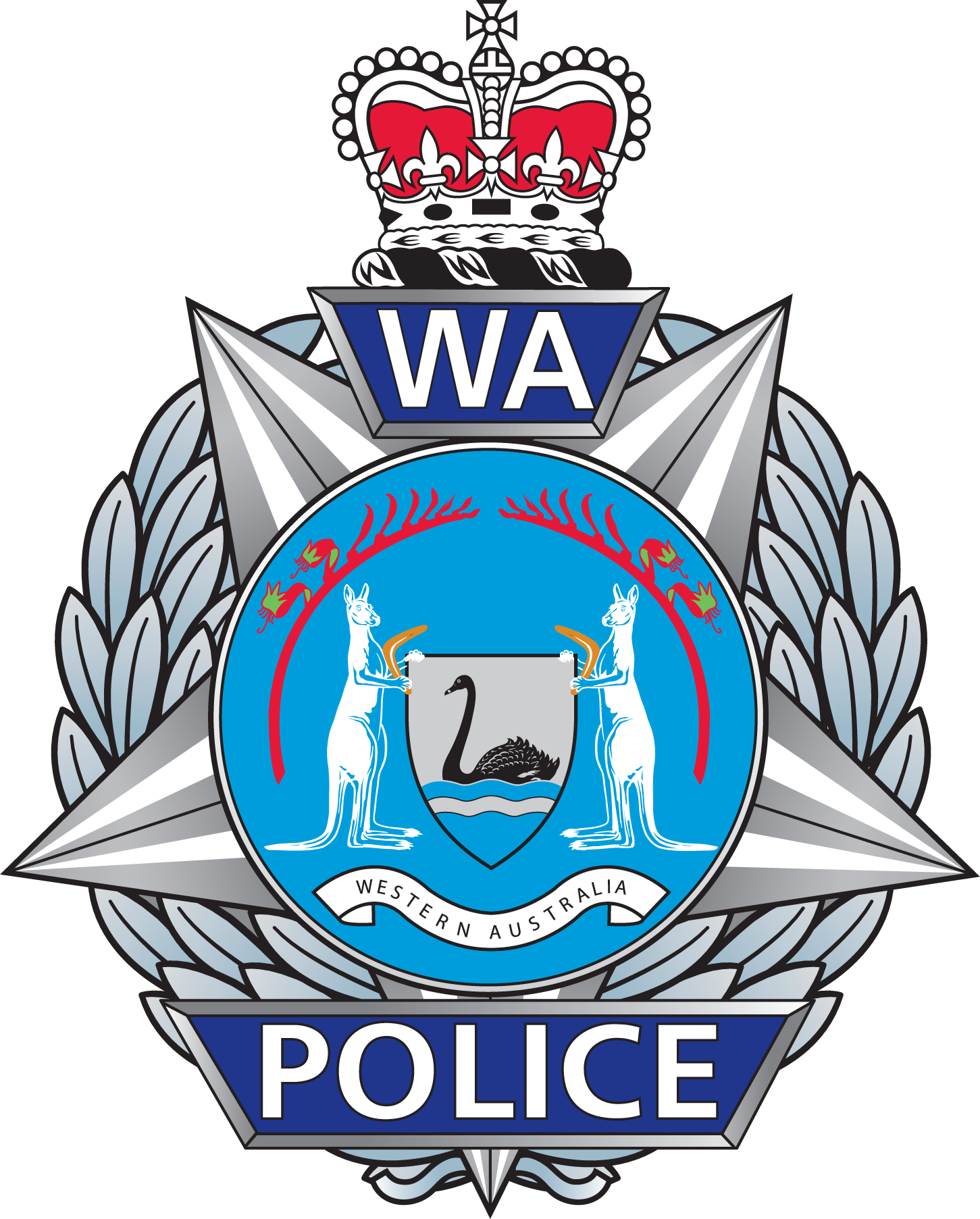 https://positivepathways.org.au/wp-content/uploads/2015/03/WA-Police_Logo-e1485837469787.png